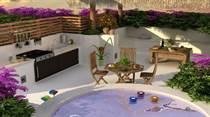 Condos for Sale in Zama Village, Tulum, Quintana Roo $309,000