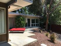 Homes for Rent/Lease in Woodland Hills, Los Angeles, California $3,600 monthly