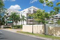 Condos for Rent/Lease in Cond. Monte Mayor, Guaynabo, Puerto Rico $1,300 monthly