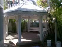 Homes for Rent/Lease in Bella Vista, Distrito Nacional $2,000 monthly