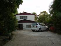 Homes for Sale in Santo Domingo Oeste, Santo Domingo $312,000
