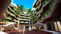 Condos for Sale in 5th Avenue, Playa del Carmen, Quintana Roo $197,530