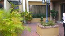 Condos for Rent/Lease in La Esperilla, Santo Domingo, Distrito Nacional $1,000 monthly