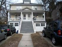Homes for Rent/Lease in Heart of Tarrytown, Tarrytown, New York $2,950 monthly