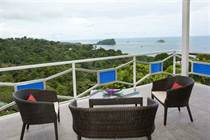 Homes for Sale in Manuel Antonio, Puntarenas $1,595,000