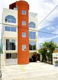 Homes for Sale in Playa del Carmen, Quintana Roo $650,000