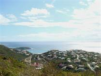 Homes for Sale in Oyster Pond, Sint Maarten $208,000