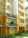 Homes for Sale in Quezon City, Metro Manila ₱1,300,000