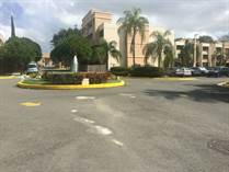 Condos for Rent/Lease in Chalet del Parque, Guaynabo, Puerto Rico $1,200 monthly