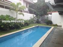 Homes for Sale in Bel Air, Makati, Metro Manila ₱125,000,000
