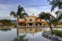 Homes for Sale in Los Labradores, San Miguel de Allende, Guanajuato $749,000