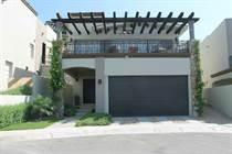 Homes for Sale in Ventanas Residences Los Cabos, Cabo San Lucas, Baja California Sur $545,000