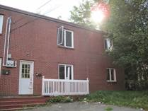 Commercial Real Estate Sold in Downtown, St. John's, Newfoundland and Labrador $499,900