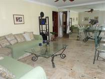 Condos for Rent/Lease in Naco, Distrito Nacional $950 monthly
