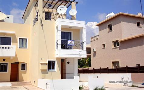 1-Kato-Paphos-Property-for-sale-Cyprus