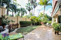 Homes for Sale in Dorado Reef, Dorado, Puerto Rico $569,000