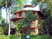Homes for Sale in Escaleras, Dominical, Puntarenas $575,000