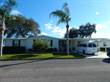 Homes Sold in Grand Valley, New Port Richey, Florida $86,900