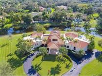 Breathtaking Estate Home
