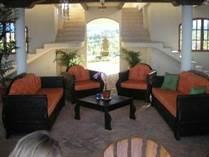Commercial Real Estate for Sale in Ojochal, Puntarenas $1,295,000