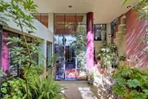 Homes for Sale in Independencia, San Miguel de Allende, Guanajuato $385,000