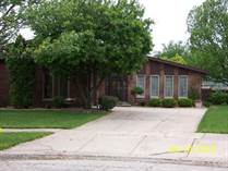 Homes for Sale in Jeanettes Court, Alsip, Illinois $279,500