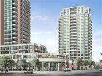 Condos for Sale in Warden/Highway 7, Toronto, Ontario $429,000