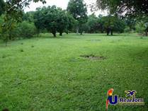 Lots and Land for Sale in Las Lajas , Chame, Panamá $1,865,000