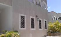 Homes for Sale in Malindi  KES15,000,000