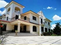 Homes for Sale in Centro, Merida Yucatán Mexico , Yucatan $1,200,000