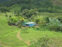 Lots and Land for Sale in Dominical, Puntarenas $999,000