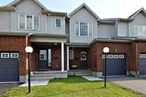 Homes for Sale in Barrhaven, Ottawa, Ontario $0