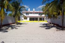 Homes for Sale in Progreso, Yucatan $318,000