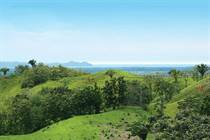 Farms and Acreages for Sale in Manuel Antonio, Puntarenas $6,570,000