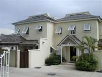 Homes for Rent/Lease in Atlantic Shores, Christ Church, Christ Church $6,000 monthly