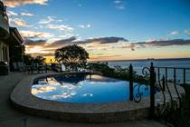 Homes for Sale in Playa Flamingo, Flamingo, Guanacaste $1,950,000