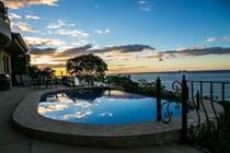 Homes for Sale in Playa Flamingo, Flamingo, Guanacaste $1,740,000