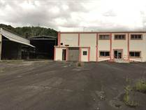 Commercial Real Estate for Sale in Bo. Dos Bocas, Trujillo Alto, Puerto Rico $310,000