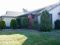 Homes for Rent/Lease in Cedar Oaks Estates, Loomis, California $2,100 monthly