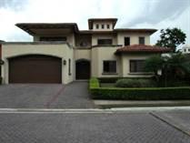 Homes for Sale in Santa Ana, San José $1,300,000