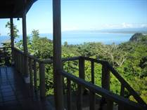 Homes for Sale in Manuel Antonio, Puntarenas $799,900