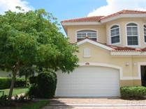 Condos Sold in Cape Coral, Florida $305,000