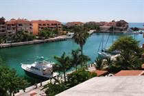 Homes for Sale in Puerto Aventuras, puerto aventurous, Quintana Roo $390,000
