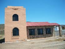Homes for Sale in Casa del Rey, Playas de Rosarito, Baja California $75,000