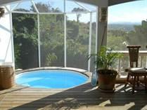 Homes for Sale in Rio San Juan, Maria Trinidad Sanchez €140,000