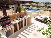 Homes for Sale in Ocean View, Playa del Carmen, Quintana Roo $985,000