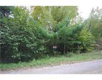 Lots and Land for Sale in Whitewater Region, Westmeath, Ontario $45,000