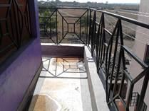 Homes for Rent/Lease in Kitengela , Kajiado, Rift Valley KES13,000 monthly