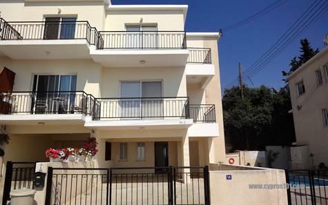 1-Mesa-Chorio-Property-Cyprus