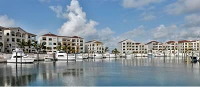 Cap Cana Luxury Condo For Sale  |Aquamarina 3 BDR 293 m2 | Punta Cana, Dominican Republic